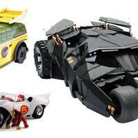ini-dia-gan-rekomendasi-mobil-mainan-yang-wajib-dikoleksi
