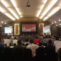 9-orang-anggota-dprd-kabupaten-cianjur-terpilih-2019-dari-kalangan-perempuan