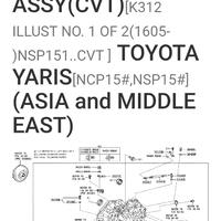 anyone-all-new-yaris-indonesia-club