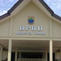 50-anggota-dprd-cianjur-terpilih-bakal-dilantik-senin