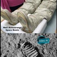 mengingat-kembali-peristiwa-moon-landing-beserta-foto-fotonya