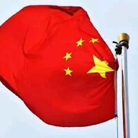 demonstran-d-hong-kong-salah-langkah-buang-bendera-cina