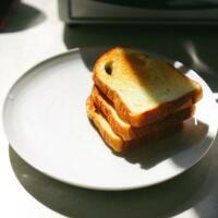 5-perbedaan-roti-tawar-dan-roti-gandum-jangan-sampai-salah-ya
