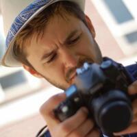 5-kesalahan-mendasar-yang-harus-dihindari-fotografer-pemula
