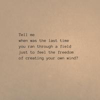 coc-poetry-2019-kompetisi-menulis-prosa-dan-puisi