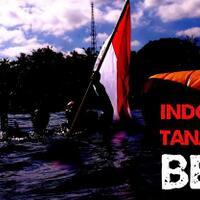 indonesia-tanah-air-beta