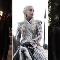 10-kostum-terbaik-di-game-of-thrones