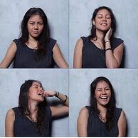 ternyata-begini-mengenali-beragam-ekspresi-wajah-wanita-saat-orgasme