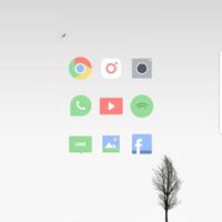 homescreen-and-lockscreen-customization---share-here