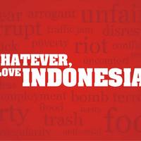 4-hal-yang-bikin-bangga-jadi-warga-negara-indonesia