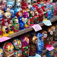 boneka-yang-khas-dari-rusia-ini-ternyata-terinspirasi-dari-negara-lain-lho