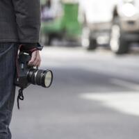 skill-tinggi-aja-gak-cukup-ini-dia-5-hal-yang-harus-dimiliki-seorang-fotografer