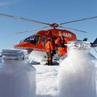 mengejutkan-partikel-plastik-berjatuhan-dari-langit-di-kutub-utara