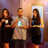 smartphone-advan-g2-pro-untuk-agan-yang-kepingin-pro
