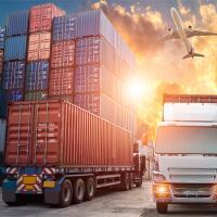 jasa-import-borongan-door-to-door---aman-cepat--terpecaya