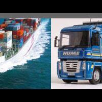 melayani-izin-perusahaan-untuk-consignee-import-under-name