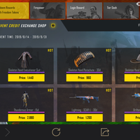 pubg-mobile-ios-android-global-version---part-1