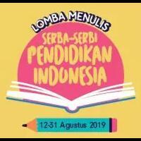 sebait-kritik--saran-untuk-kemajuan-pendidikan-indonesia