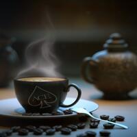 minuman-pengganti-kopi-yang-bikin-mata-melek