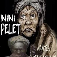 mantra-ajian-jaran-goyang-dan-legenda-nini-pelet-ki-buyut-mangun-tapa-mt-ciremai