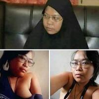 netizen-heboh-millen-cyrus-unggah-foto-toples-ria-ricis-ikut-komentar