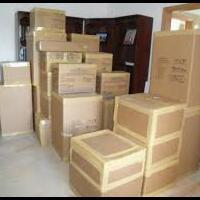 bergerak-dibidang-penyalur-export-import-international-freight-forwarding