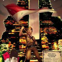 proklamasi-cirebon--proklamasi-indonesia-pertama