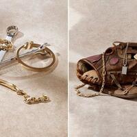 laki-masa-kini-juga-pakai-perhiasan-hmmm-masa-sih