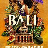 bali-beats-of-paradise