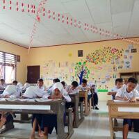 harapan-yang-cerah-untuk-pendidikan-di-indonesia
