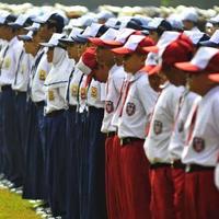 3-saran-untuk-pendidikan-indonesia-yang-lebih-baik