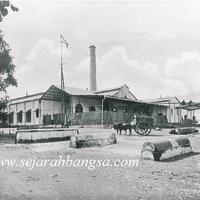 suikerfabriek-pohjejer-pabrik-gula-yang-tutup-sebelum-kemerdekaan