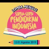 asmulfaisi-berbagi-pendapat-tentang-pendidikan-di-indonesia