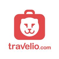 pelayanan-travelio-sangat-mengecewakan