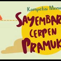 asmara-cokelat-muda