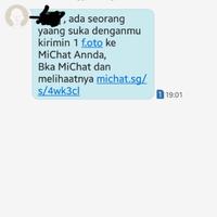 yg-pakai-app-michat-masuk-dong