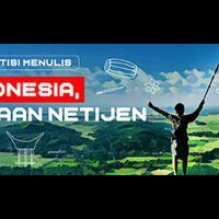 wow-9-fakta-ini-akan-membuatmu-semakin-bangga-menjadi-indonesia