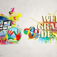 pembelajaran-website-design-di-indonesia