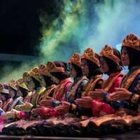 viral-grup-musik-now-united-melakukan-tari-saman-dari-aceh