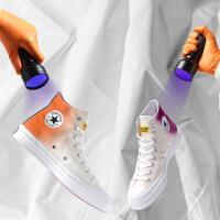 sneakers-ini-bisa-berubah-warna-saat-terkena-sinar-matahari-keren