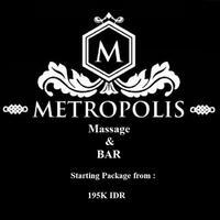 new--metropolis-massage--ruko-blok-m-square--jalan-melawai-9---jakarta-selatan