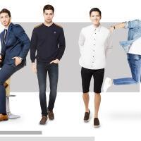 fashion-pria-yang-harus-dimiliki