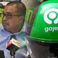 buntut-panjang-ocehan-bos-taksi-malaysia-driver-ojol-demo-di-kedubes-malaysia