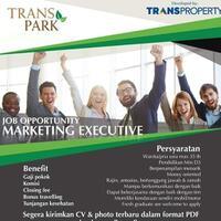 sales-executive-apartemen-trans-park-cibubur