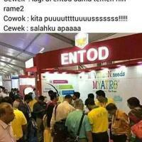 selain-kontool-perusahaan-ini-bisa-heboh-di-indonesia