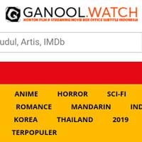 indoxxi-layarkaca21-dan-situs-download-film-ganool-movie