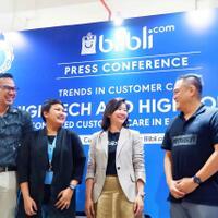 bliblicom-berbagi-empat-tren-layanan-pelanggan-di-industri-e-commerce-indonesia