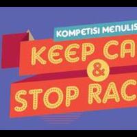stop-rasisme-mari-solidarisme