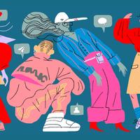 hobi-lo-mau-sedahsyat-korean-wave-coba-temukan-passion-itu-di-street-culture