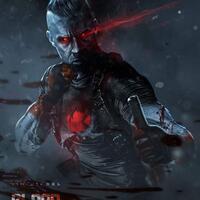 film-bloodshot-tayang-2020